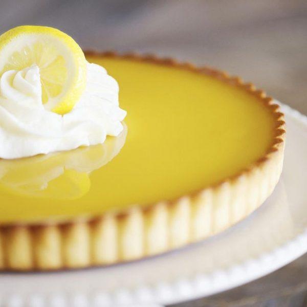 limonnyiy-tart